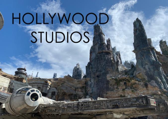 hollywood-studios-button