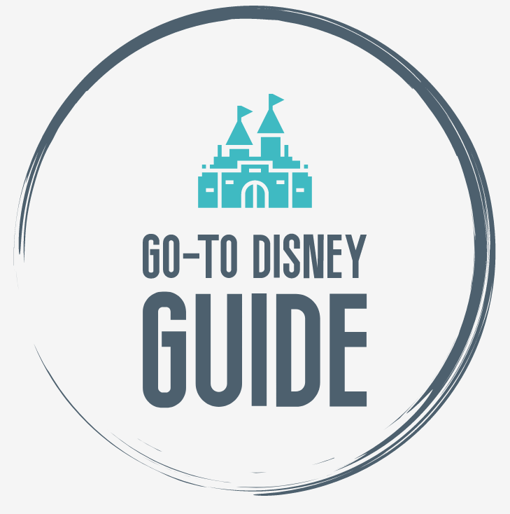 Go-to Disney Guide
